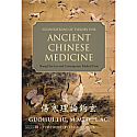 Foundations of Theory for Ancient Chinese Medicine (Shang Han Lun and Contemporary Medical Texts) by Guohui Liu