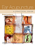Ear Acupuncture:  A Practical Guide
