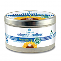 Vermont Clean Air Soy Candle