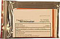 Pain Terminator Far Infrared Patch (Professional)