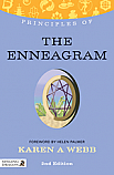 Principles of the Enneagram