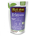 Relax Herb Pack, 100g