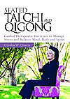Seated Taiji and Qigong