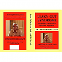 Leaky Gut Syndrome  - 10 PDA's (DVD)