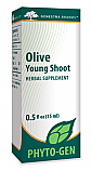 Olive Young Shoot, 15ml