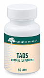 TADS, 60 Tablets