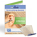 Stress Ear Seed Kit