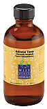 Adrenal Tonic, 8 oz
