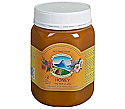 Multiflora Honey, 2.2lb