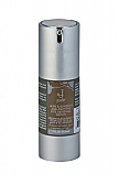 Jade & Ginseng Age Defying Eye Renewal Serum, 1 oz