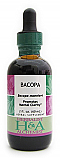 Bacopa extract, 8 oz.