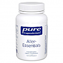 Aller-Essentials (120 capsules)