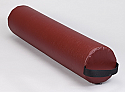 "Therapy Bolster Roll (24.5"" x 5.5"")"