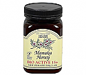 Manuka Honey Bio Active +15, 1.1lb