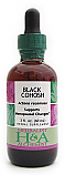 Black Cohosh Extract, 8 oz.