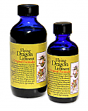 Flying Dragon Liniment  2oz