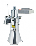 Grinder for Mass Production
