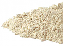 Garlic Powder, Organic (Allium sativum)