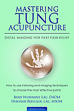 Mastering Tung Acupuncture By (author)  Brad Whisnant By (author)  Deborah Bleeker