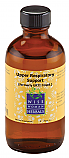 Upper Respiratory Support Compound, 1 oz