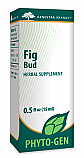 Fig Bud, 15ml