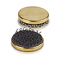 Mini-Velcro Gold Plated 2,500 Gauss REC Magnet
