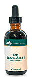 Kelp Combination #1, 60ml