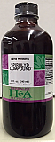 Spirolyd Compound, 8 oz.