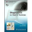 Diagnostics In Chinese Medicine
