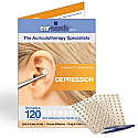 Depression Ear Seed Kit