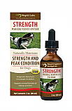 Dog Strength Formula, 2 oz. (Expires 3/20)