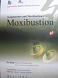 Acupuncture & Moxibustion:  Moxibustion CD-ROM
