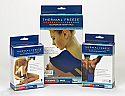ThermalFreeze Hot/Cold Therapy Packs, Large