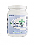 BioInflammatory Plus Powder