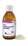 HLC High Potency Powder, 60 gms (Expires 6/19)