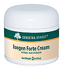 Isogen Forte Cream, 2 oz.