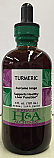 Turmeric Extract, 32 oz.