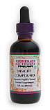 Insight Compound, 2 oz