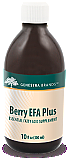 Berry EFA Plus