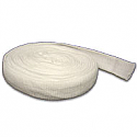 Cotton Dressing Roll - Medium