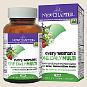 Every Woman One Daily, 72 Tablets (Expires 6/18)