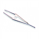 Anatomical Tweezers