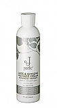 Jade & Ginseng Massage Cream - Advanced Therapy, 32 oz