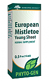 European Mistletoe Young Shoot, 15ml