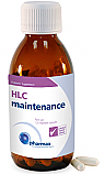 HLC Maintenance, 120 capsules