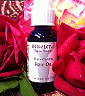 Triple Goddess Rose Oil Serum
