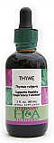 Thyme Extract, 16 oz.