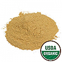 Maca Root Powder (Gelatinized) Organic