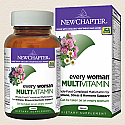 Women's Advanced Multi, 120 Tablets