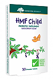 HMF Child, 30 Tablets (expires 8/20)